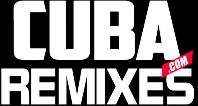CubaRemixes Videos 26-05-2020