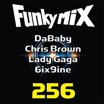 Funkymix 256